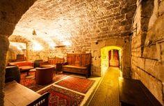 (4) cellier-saint-paul- Salle de reception