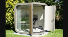 ¿Trabajas en casa? Mira esta 'oficina' portátil para el hogar   Foto galeria - 2 de 5   El Comercio Peru