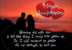 22 Best Anniversary Quotes Images Quotes Love Anniversaries Love