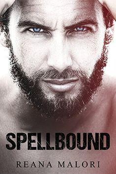Spellbound by Reana Malori https://www.amazon.com/dp/B079VW8TG3/ref=cm_sw_r_pi_dp_U_x_JheIAb66BWEMR