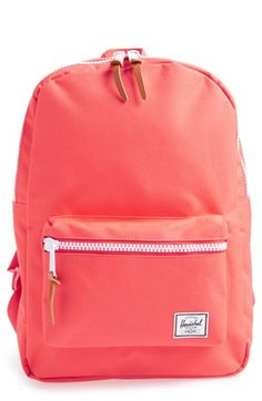 Free shipping and returns on Herschel Supply Co.  Settlement  Backpack  (Kids) 832d90ea90888