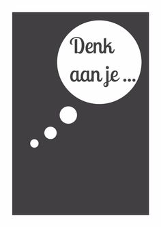Love & hug Quotes : Text - Teksten - Quotes Sayings Hug Quotes, Words Quotes, Wise Words, Best Quotes, Sayings, Quotes 2016, Just Saying Hi, Dutch Words, Dutch Quotes