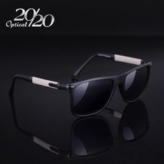 20/20 Brand Men Polarized Sunglasses Black Style Male Square Glasses Outdoor Sport Fishing Eyewear Gafas PL249♦️ B E S T Online Marketplace - SaleVenue ♦️👉🏿 http://www.salevenue.co.uk/products/2020-brand-men-polarized-sunglasses-black-style-male-square-glasses-outdoor-sport-fishing-eyewear-gafas-pl249/ US $9.53