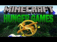 Minecraft Spielen Deutsch Twitch Minecraft Server Erstellen Bild - Twitch minecraft server erstellen