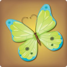 In this tutorial I will show you how to make a vector butterfly using the blending mode from transparency box and the gradient mesh. The techniques shown in this tutorial will help you make shades on objects and liquid transition of colors. Believe me it is very easy. | Difficulty: Intermediate; Length: Short; Tags: Illustration, Vector, Adobe Illustrator