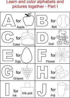 31 Best Lal Lid S Class Images Alphabet Coloring Pages Coloring