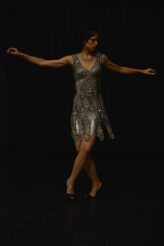The Performance Tango Dancers, Golden Age, Evening Dresses, Gowns, Technology, Elegant, How To Wear, Style, Fashion