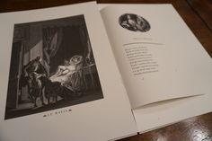 """Każda książka ma swoją historię. Niniejszy wybór wierszy & przekładów Stanisława Trembeckiego nie jest wyjątkiem. Kiedyś w bibliotece natknąłem się na skromnie wyglądający druczek, opatrzony zawsze budzącą chęć poznania pieczątką """"Cimelia"""", pod nader kuszącym tytułem: """"Obscoena"""" wydany przez PIW w 1953 r., jako dodatek do """"Pism wszystkich"""" poety. Edycja – śladowa, zaledwie 200 egz. W katalogach Biblioteki Narodowej można jeszcze znaleźć informację, że był to """"dodatek niesprzedażny, przezn..."""