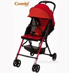 Những tính năng nổi bật của xe đẩy Combi F2 Plus AD-450 | Xe Đẩy Em Bé – Xe Đẩy Trẻ Em Cho Em Bé Giá Rẻ