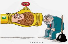 Lula e Dilma sempre souberam
