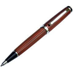 Xezo for Unite4:good Incognito Limited Edition Ballpoint Pen - Overstock™ Shopping - Great Deals on Stationery & Pens