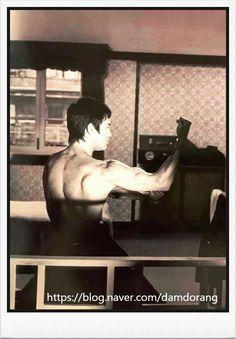 Wedding Tattoos, Animal Quotes, Bruce Lee, Rare Photos, Outdoor Travel, Celebrity News, Martial Arts, Actors, Humor