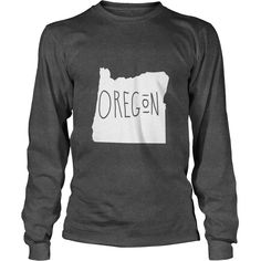 the state of oregon no color #gift #ideas #Popular #Everything #Videos #Shop #Animals #pets #Architecture #Art #Cars #motorcycles #Celebrities #DIY #crafts #Design #Education #Entertainment #Food #drink #Gardening #Geek #Hair #beauty #Health #fitness #History #Holidays #events #Home decor #Humor #Illustrations #posters #Kids #parenting #Men #Outdoors #Photography #Products #Quotes #Science #nature #Sports #Tattoos #Technology #Travel #Weddings #Women