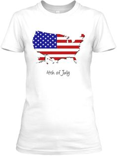 4th of July SPECIAL - Independence Day