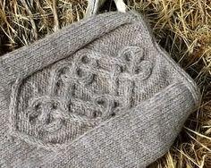 Ulla 03/07 - Ohjeet - Brego Needlework, Socks, Knitting, Embroidery, Dressmaking, Couture, Tricot, Handarbeit, Breien