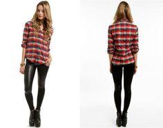 leather-leggins