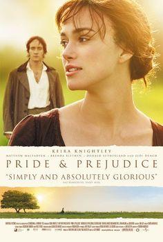 I <3 this movie