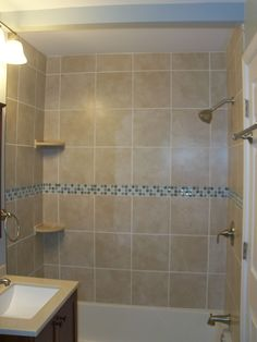Home Remodeling Projects Ideas And Designs In Baltimore Md Interesting Bathroom Remodeling Baltimore 2018