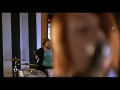 """Count Me In"" by Leeland"