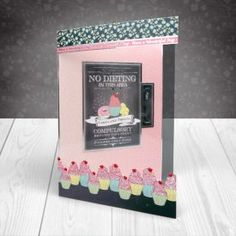 Featuring stunning Wonderful Women imagery, this excellent quality Individual Topper Set is made from Adorable Scorable cardstock - Hunkydory's own coated board that won't crack or feather when scored.This Topper Set includes a foiled and Acetate Cards, Hunkydory Crafts, Hunky Dory, Card Making, Paper Crafts, Crafty, Frame, Collections, How To Make