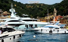 Artisans in Portofino | Portofino.it ®