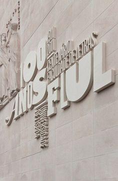 FLUL type treatment on stone  Faculty of Arts-University of Lisbon