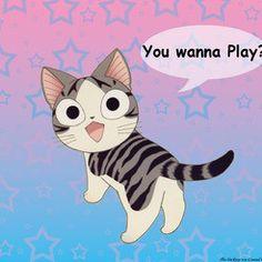 so do ya, huh? Cute Anime Girl Wallpaper, Cute Panda Wallpaper, Pig Wallpaper, Cute Disney Wallpaper, Kawaii Wallpaper, Panda Wallpapers, Anime Backgrounds Wallpapers, Cute Backgrounds, Cute Wallpapers