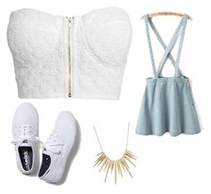 """""""Like"""" by ivana-vasquez on Polyvore"""