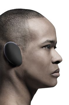 Discover the best truely wireless earbuds that have almost 9 hours of battery life and a rating you can buy right Now New Headphones, Wireless Noise Cancelling Headphones, Sports Headphones, Bluetooth Speakers, Creative Earphones, Best Cell Phone, Wearable Device, Hearing Aids, Interview