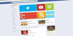 How To Add Interesting & Important Apps To Your Facebook Page