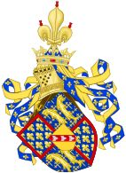 René of Anjou - Wikipedia, the free encyclopedia