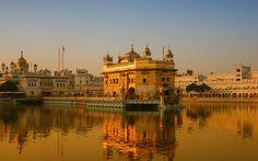 Interesting Beautiful Temples Around the World – Set 3