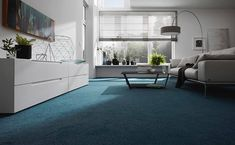 JAB - Modern ve özgün tasarıma sahip mobilyalar!  💻 www.nezihbagci.com / 📲 +90 (224) 549 0 777  👫 ADRES: Bademli Mah. 20.Sokak Sirkeci Evleri No: 4/40 Bademli/BURSA  #nezihbagci #perde #duvarkağıdı #wallpaper #floors #Furniture #sunshade #interiordesign #Home #decoration #decor #designers #design #style #accessories #hotel #fashion #blogger #Architect #interior #Luxury #bursa #fashionblogger #tr_turkey #fashionblog #Outdoor #travel #holiday