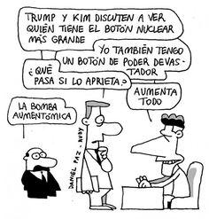 Vino y girasoles...: Humor político argentino