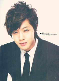 Kim Hyun Joong en Korean Hurricane ☆ Saotu 2013 Special Edition
