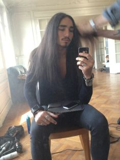 Willy Cartier (WillyCartier) on Twitter