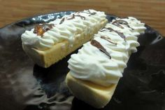 Hot Dog Buns, Hot Dogs, Finger Foods, Cheesecake, Bread, Finger Food, Cheesecakes, Brot, Baking