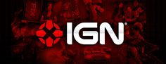 IGN- Gaming news