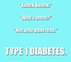 6 Stunning Tricks: Type 2 Diabetes Dinner diabetes tips motivation.Diabetes Type 1 Tips reverse diabetes naturally.Diabetes Tips Dads. Breakfast And Brunch, Diabetic Breakfast, Type One Diabetes, Beat Diabetes, Diabetes Food, Diabetic Desserts, Diabetic Recipes, Young Living, Humor