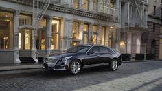 Cadillac Car List Models :http://www.atvmagblog.com/cadillac-car-list-models/