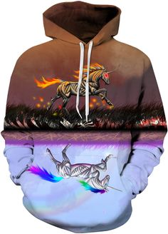 Men's Clothing Cool 3d Print Dinosaur Jackets Men/women Hip Hop Streetwear Sweatshirt Hoodies 2019 Spring Boys Cool Blue Tracksuits Clothes 5xl Neither Too Hard Nor Too Soft