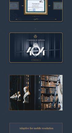Ui Design, Branding Design, Lawyer Logo, Graphic Design Brochure, Corporate Identity, Presentation Design, Business Card Design, Web Development, Yuri