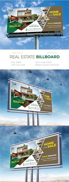 4 Steps to Real Estate Investment Success Letterhead Template, Flyer Template, Roll Up Design, Ad Design, Real Estate Seminars, Real Estate Signs, Billboard Design, Illustrator Cs5, Cool Business Cards