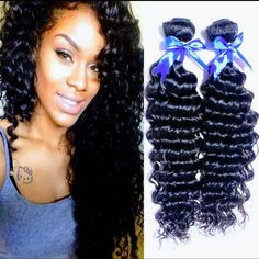 Human Hair Weaves Mqyq #27 Honey Blonde 3 Bundles Malaysian Curly Human Hair With Lace Closure Kinky Curly Human Hair Bundles With Lace Closure Promoting Health And Curing Diseases 3/4 Bundles With Closure
