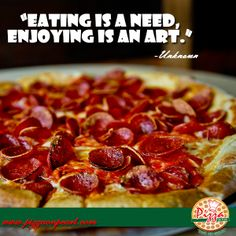 #Pizza #thincrustpizza #Lajolla