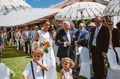 Boda Cádiz de Vir y Tom - Elite wedding planners- Organizacion de bodas. En Sajoramibeach