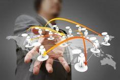 HR Consultations: Making Overseas Work Relationships Easier - http://sensuclub.com/service-reviews/hr-consultations-making-overseas-work-relationships-easier/