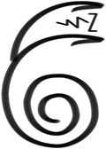 Reiki - Sistema Natural de Cura - Símbolos: Cho-Ku-Rei - Sei-He-Ki ... Find out more about reiki at http://www.soullightpath.com/reiki/