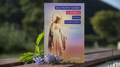 Kniha je svedectvom o láskyplnej a osobitnej starostlivosti presvätej Panny o jej trpiace deti počas delikátnej služby exorcizmov a o moci, ktorú má autentická mariánska úcta proti démonickému svetu.  Táto kniha je svedectvom o veľkej a potešujúcej pravde Svätého písma a o potrebe Máriinej prítomnosti v uskutočnení Kristovho spásneho diela. Má ambíciu oživiť a posilniť mariánsky kult s vedomím neoddeliteľného puta medzi Kristom a jeho  Matkou v diele vykúpenia. Kniha je cirkevne schválená. Cover, Buxus, Blankets
