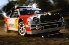 Ford RS200 Ford Rs, Car Ford, Ford Sierra, Ford Capri, Ford Escort, Rally Car, Road Racing, Ford Focus, Subaru